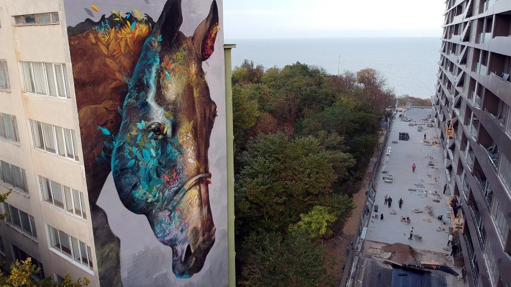 -Лошадь.jpg