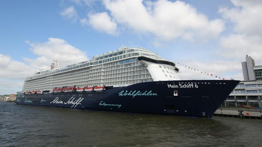 Tui-Cruises-Mein-Schiff-6-Cropped.jpg