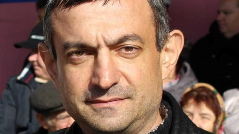 jurnalista_iz_odesskoy_oblasti_izbili_na_vstreche_s_kandidatom_v_meri_poselka_5758-Cropped.jpg