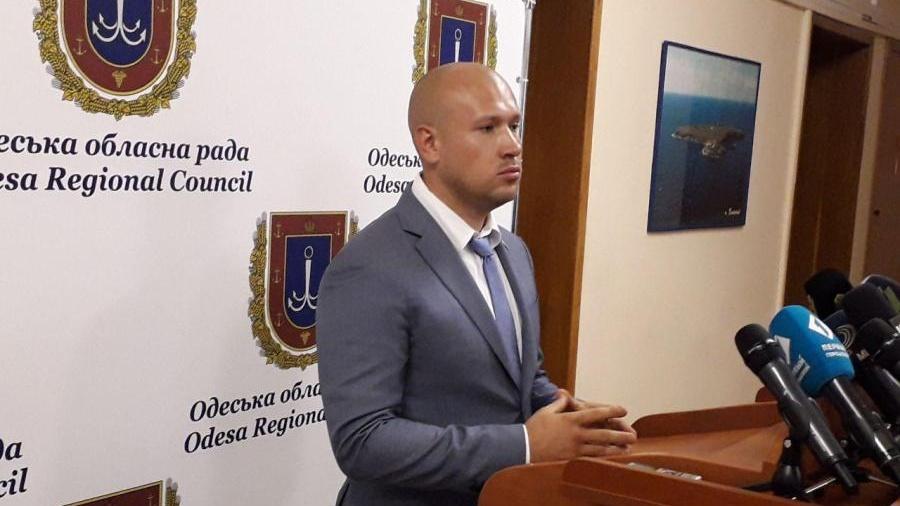 obiski_odesskoy_oppozitsii_deputat_oblsoveta_podelilsya_vpechatleniyami_ot_vizita_sbu_7434-Cropped.jpg