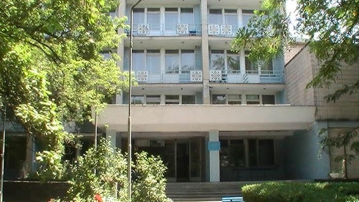 odessa-img-2342606-Cropped.jpg