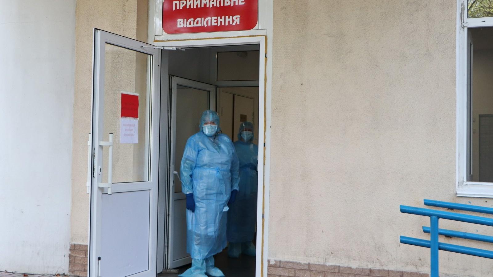 -больница20.jpg