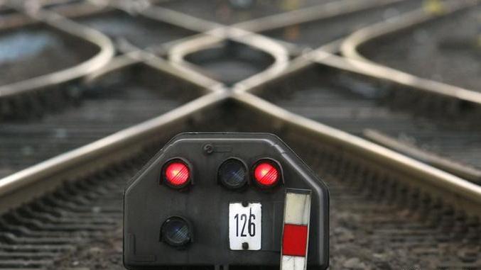 -поезда.jpg