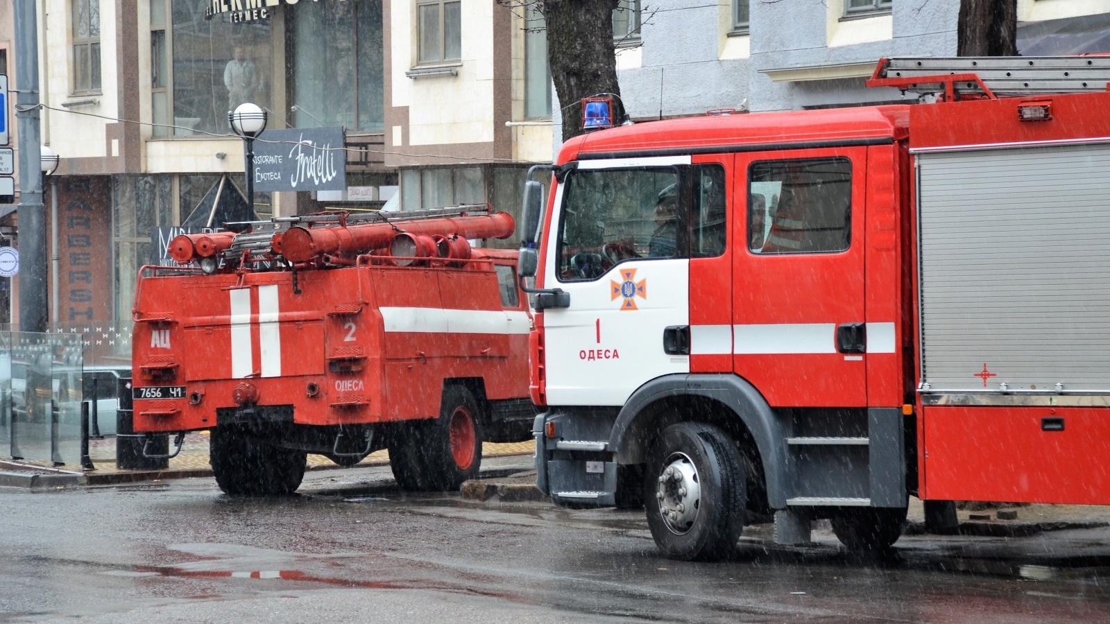 -машины-в-Одессе.jpg
