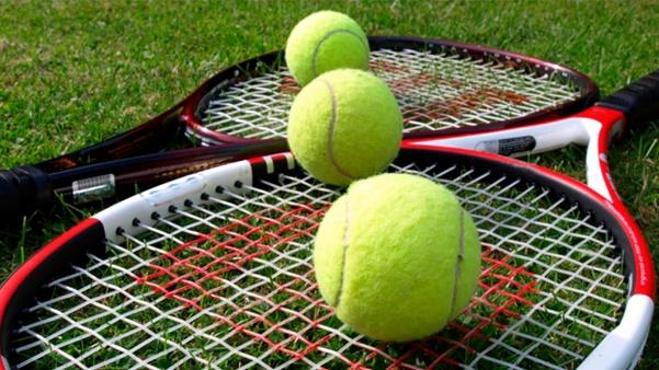 -теннис3.jpg