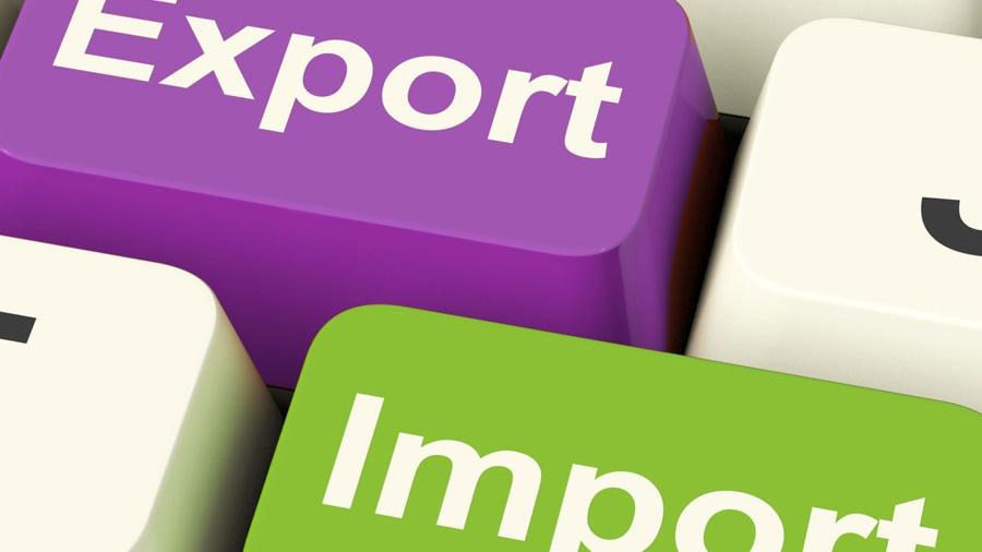-импорт.jpg