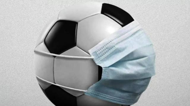 5e7b5483b3a6b_nokautiroval_futbol-Cropped.png