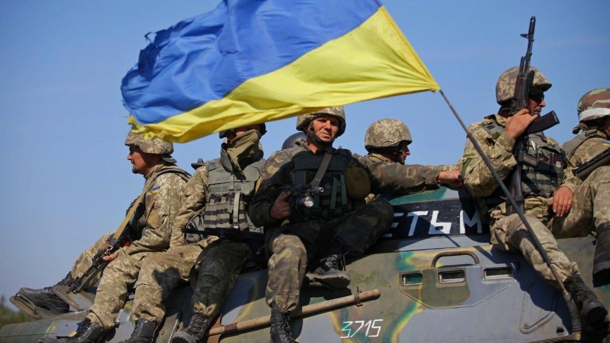 -защитника-Украины.jpg