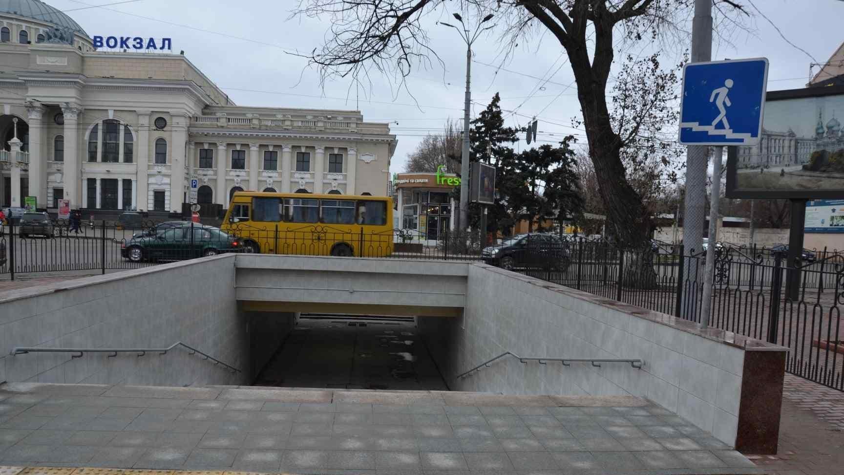 podzemnyj-perehod-u-zhd-vokzala-odessy-1_4915527b59ccb1154a0fd275c55474e0-Cropped.jpg