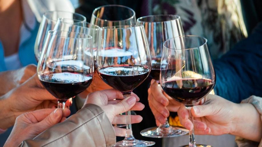 -красное-вино.jpg