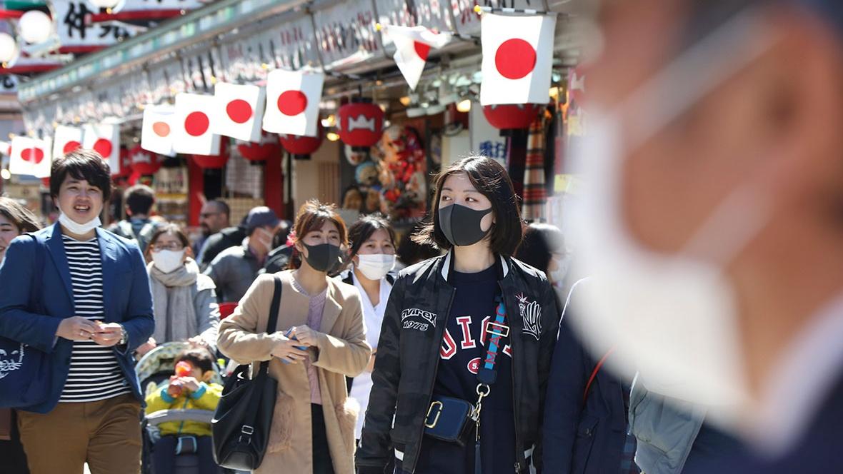 -Япония1.jpg
