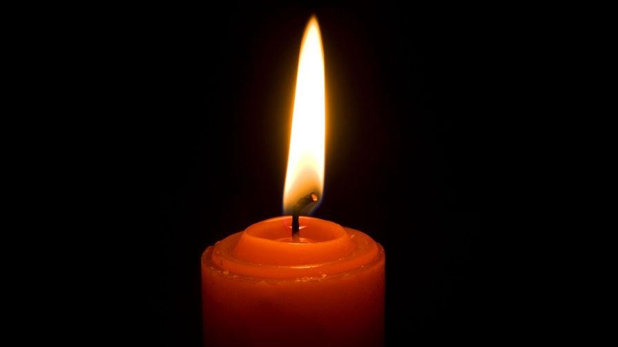 -свеча1.jpg