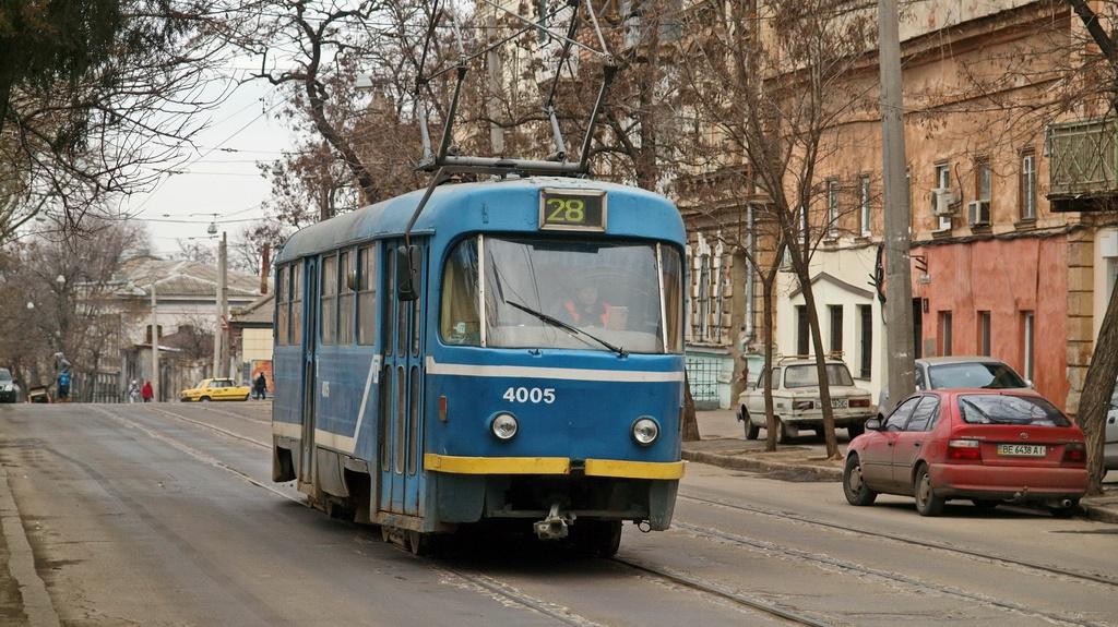 992809-Cropped-1.jpg