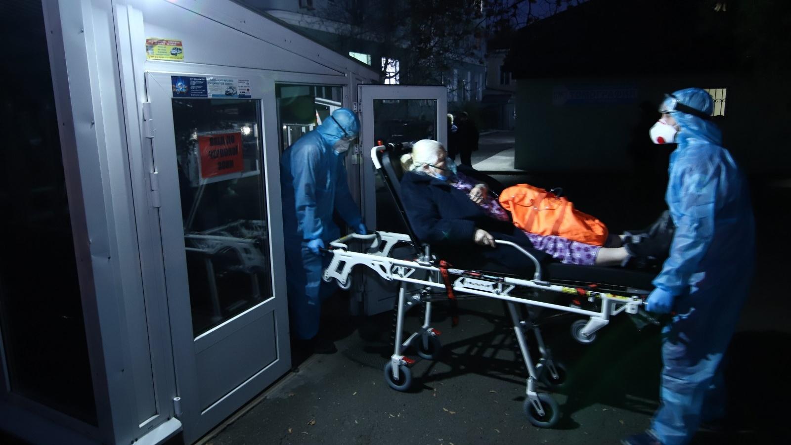 -больница8.jpg