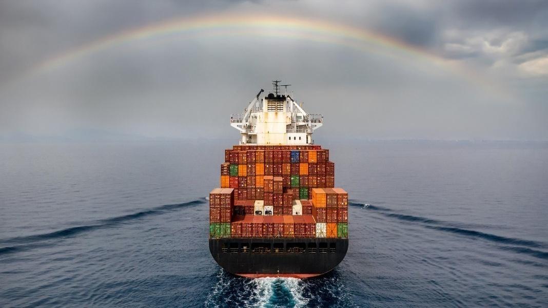 Maritime-Trade-Cropped.jpg