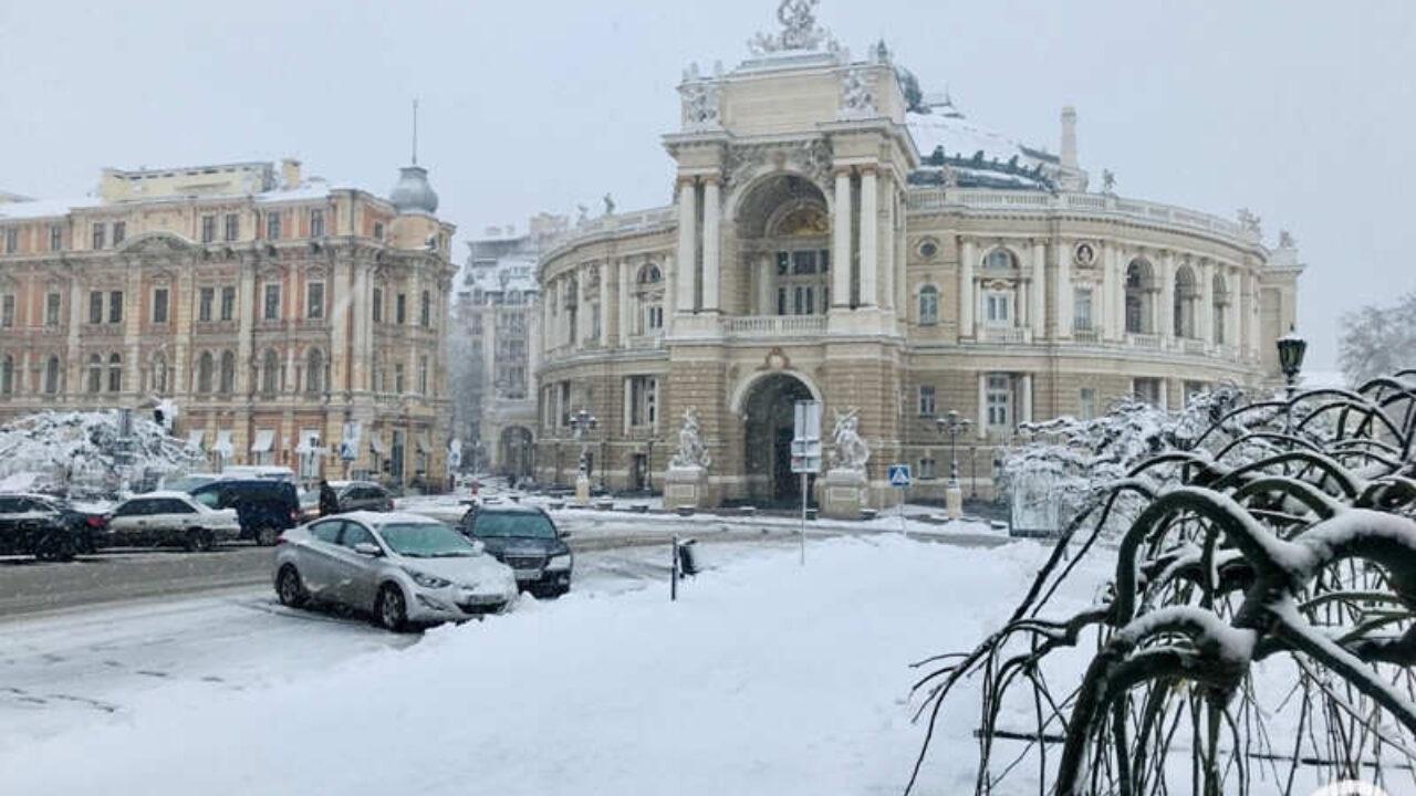 opernyj-teatr-1-1280x720-Cropped.jpg