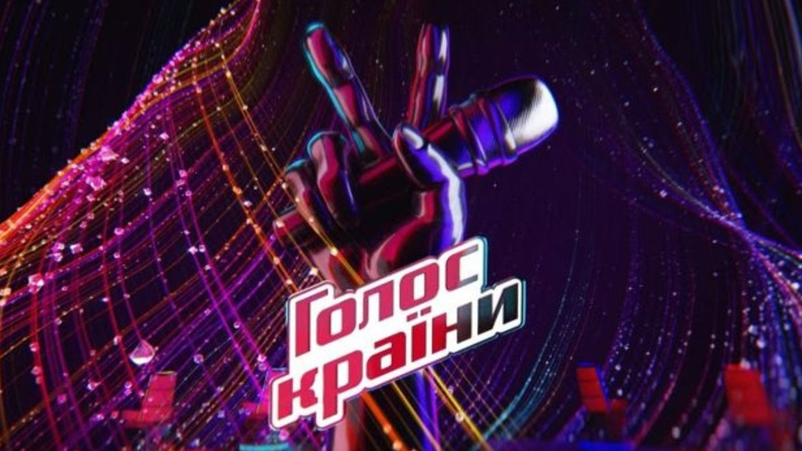 -страны-2021.jpg