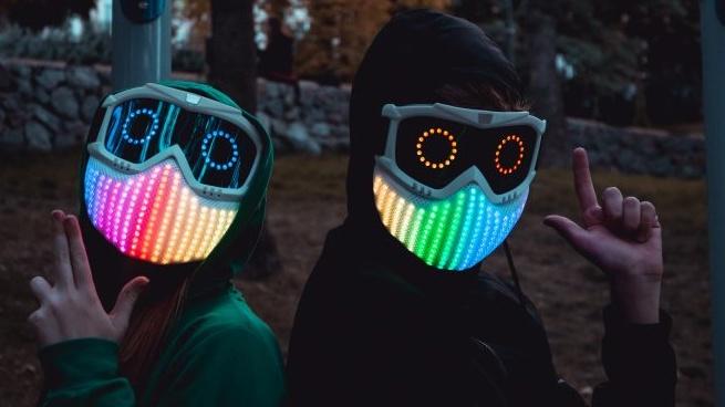 interaktivna-maska-mihajlo-chumachenko-Cropped.jpg