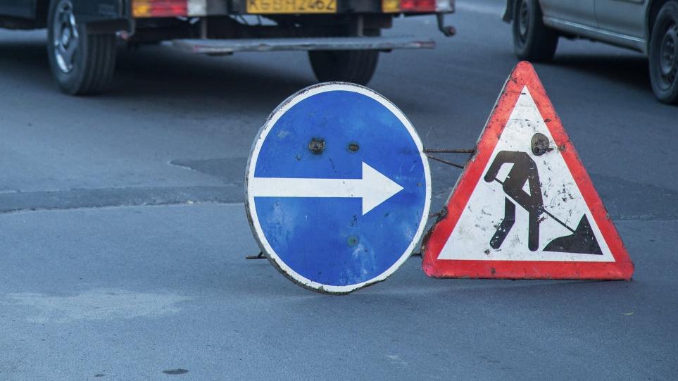 -Дорожный-ремонт.jpg