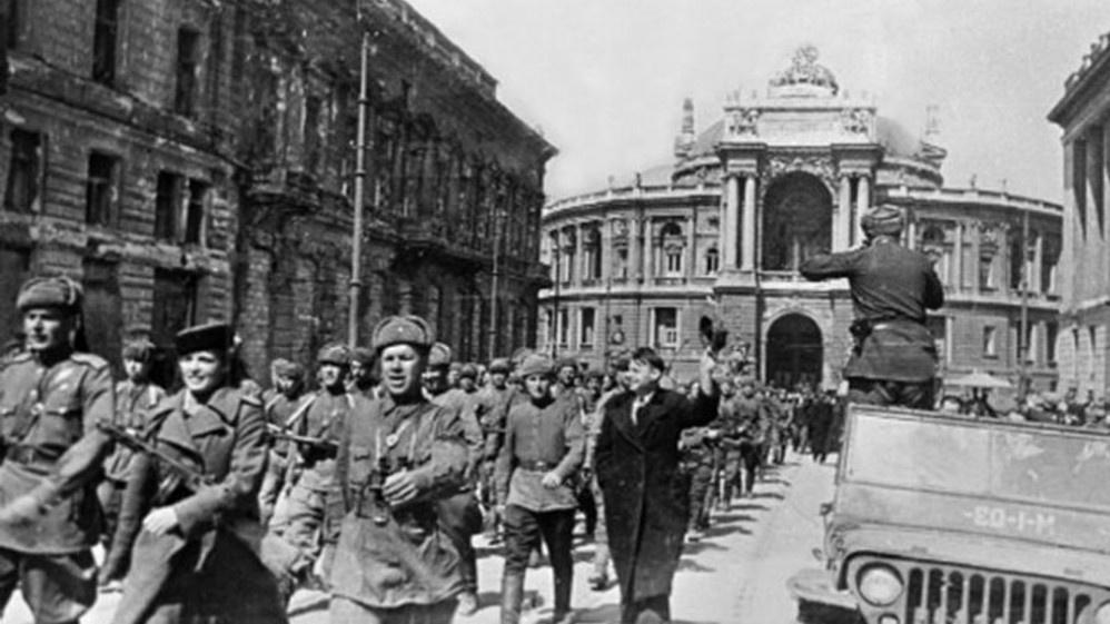 -Освобождение-1944.jpg