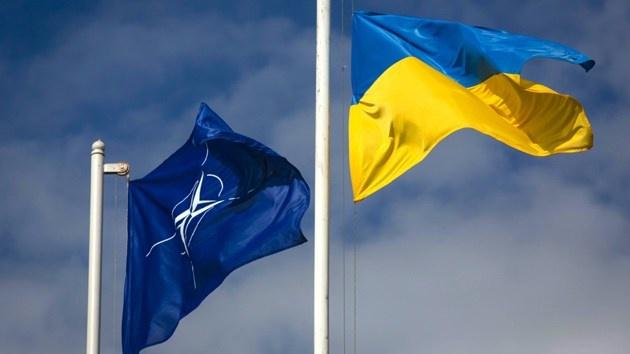 -Украина-НАТО.jpg