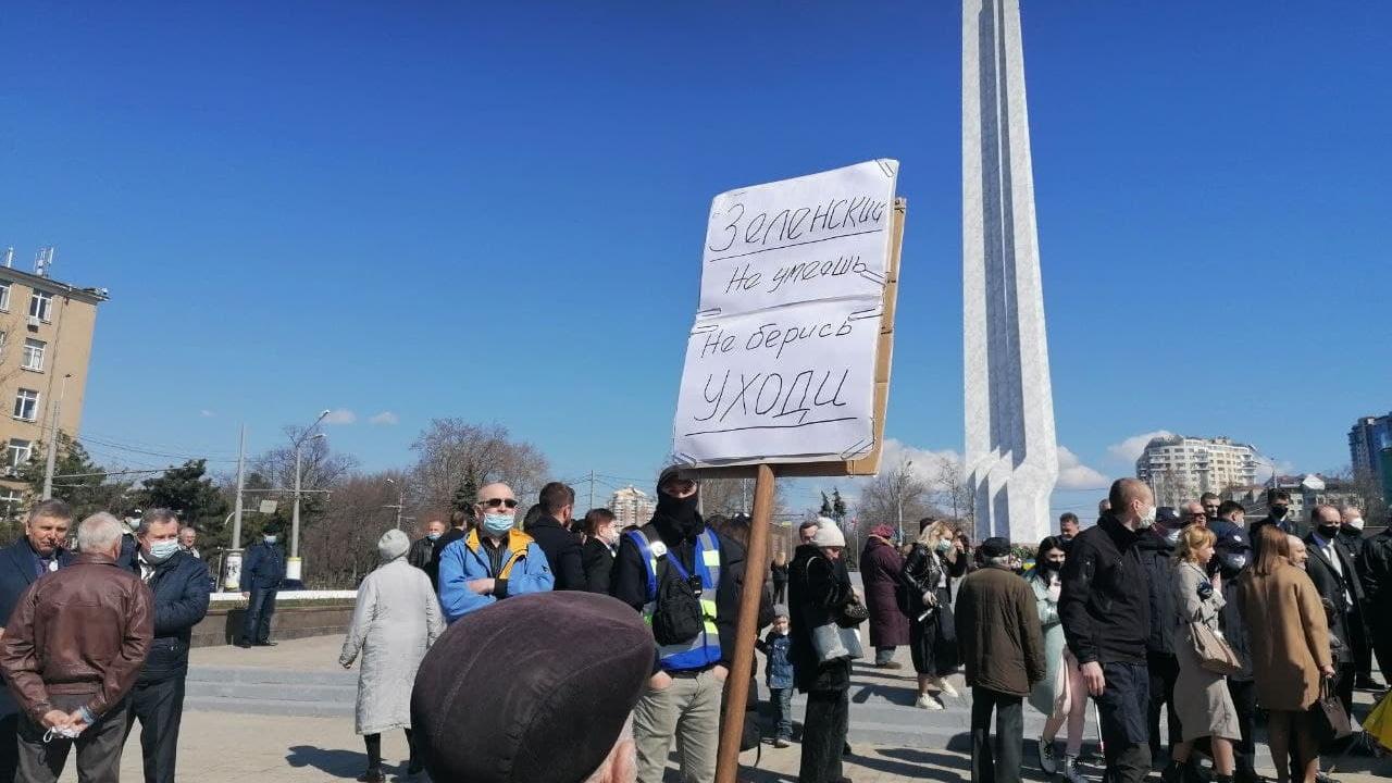 aktsiya_protesta_protiv_visokih_tarifov_zakonchilas_zaderjaniem_ee_uchastnikov_2520-Cropped.jpg