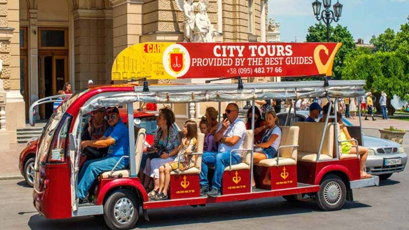 city-tours_2-1-Cropped.jpg