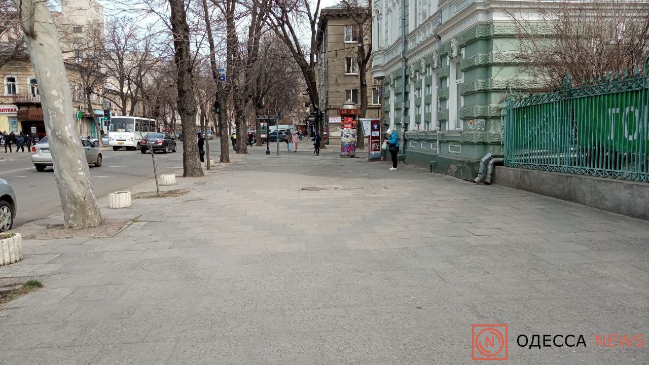 photo_2021-04-02_11-19-49.jpg