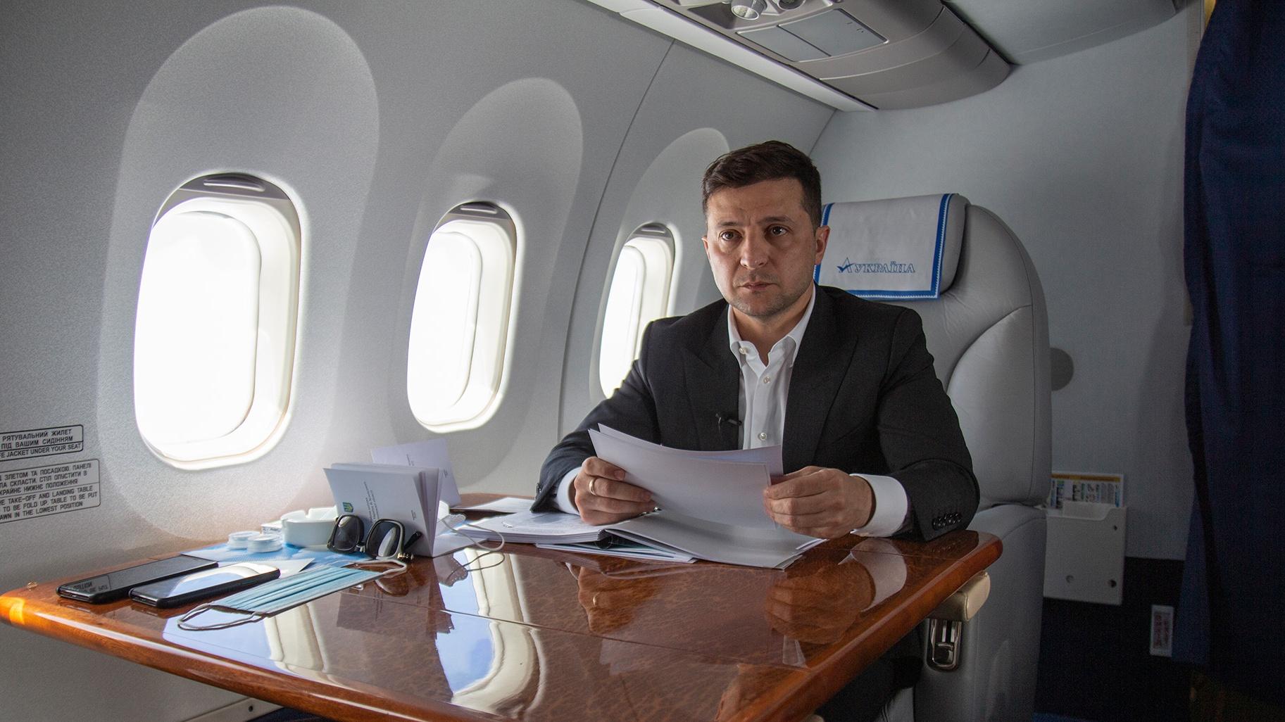 -в-самолёте.jpg