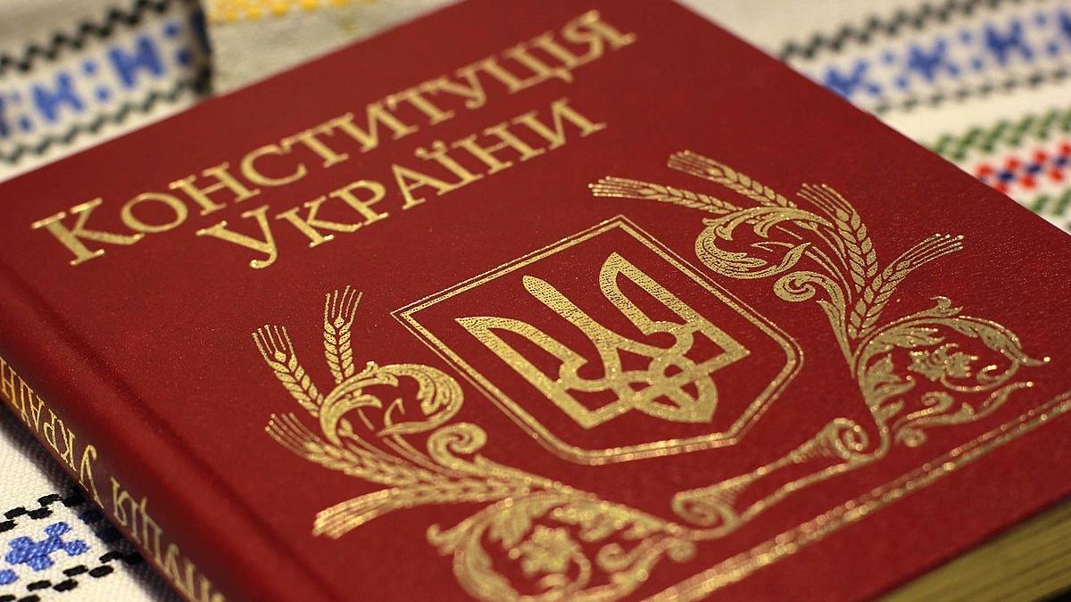 -Украины-1.jpg