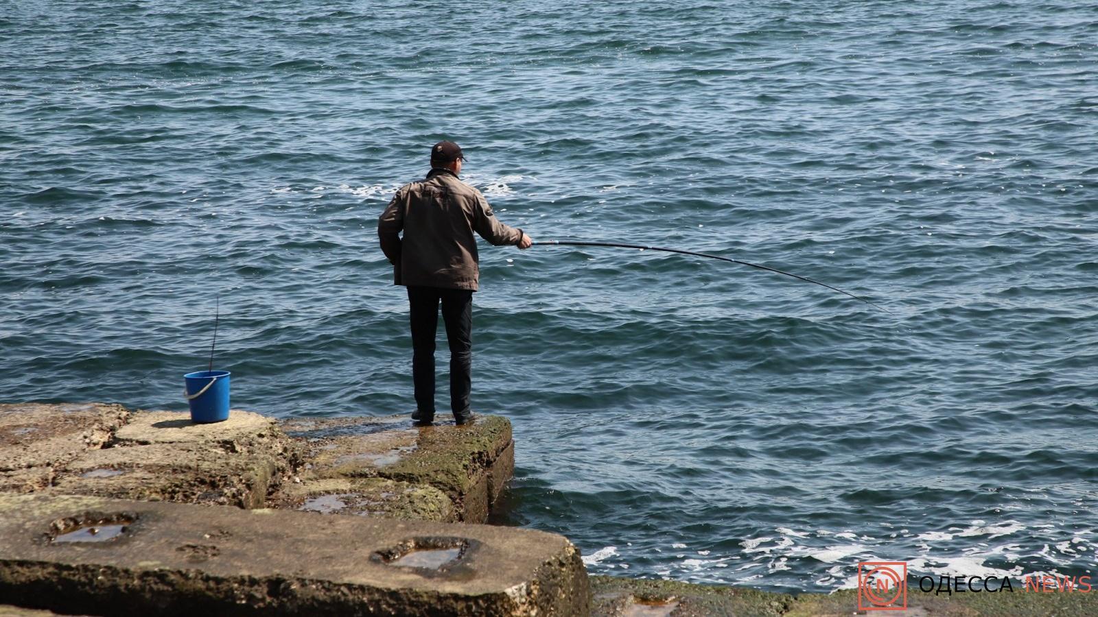 -рыбак.jpg