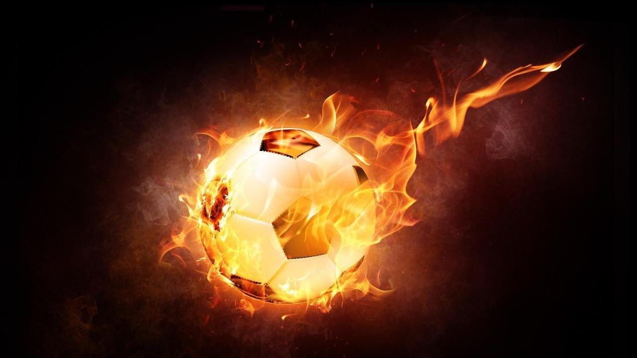 .-ЕВРО-2020-Огненный-мяч.jpg