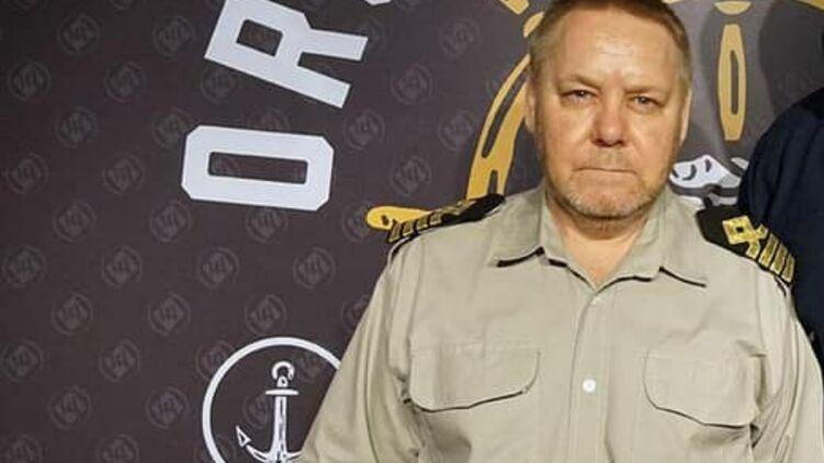 kapitan-hennadij-havrilov-82_main-Cropped.jpg