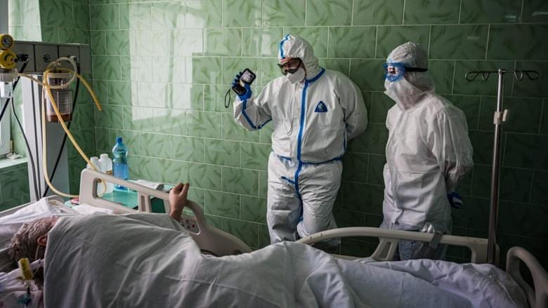 -больница12.jpg