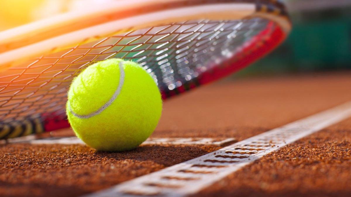 -теннис.jpg