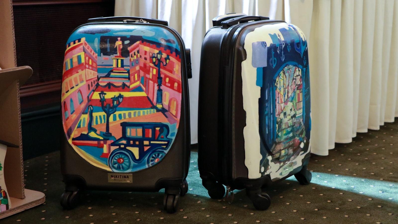 .-чемоданы.jpg