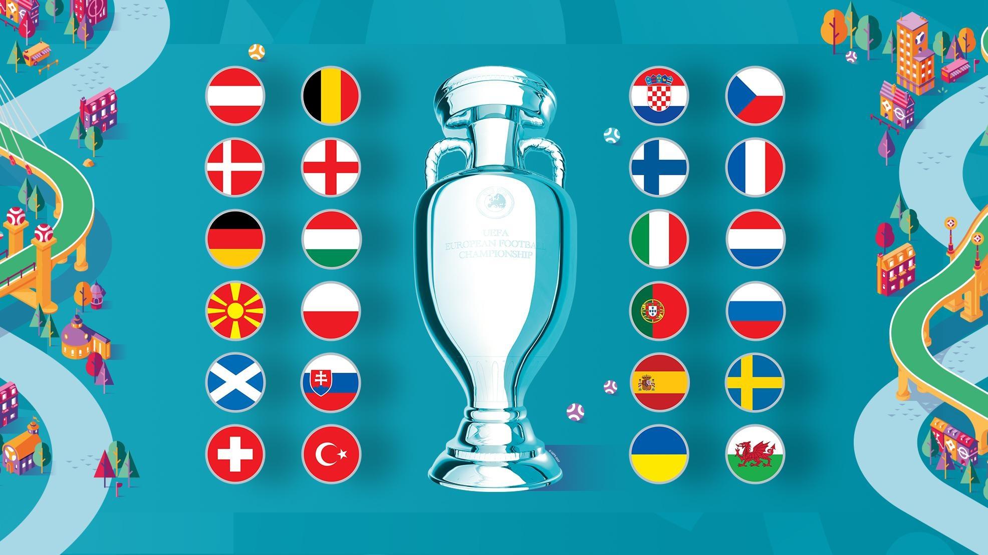.-ЕВРО-2020.jpg