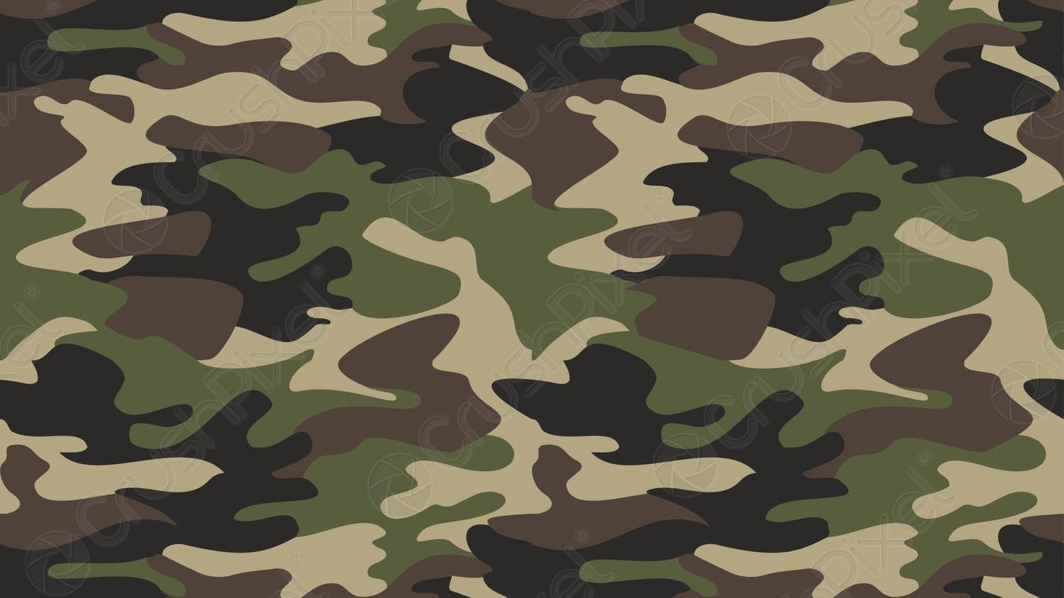 camouflage-pattern-background-seamless-vector-1496646-Cropped.jpg