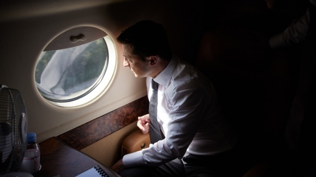 -в-самолёте1.jpg