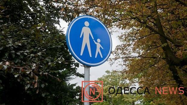 -Пешеходная-зона.jpg