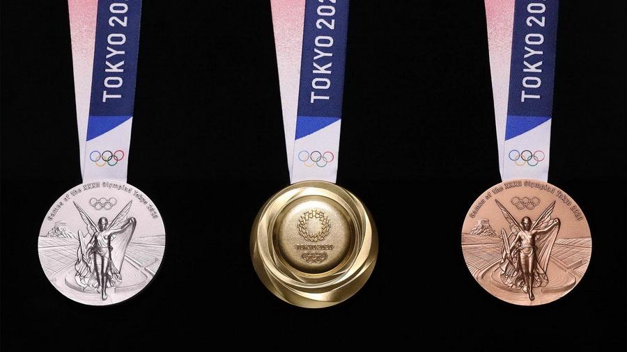 -Токио-медали.jpg