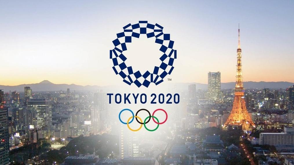 -2020.jpg