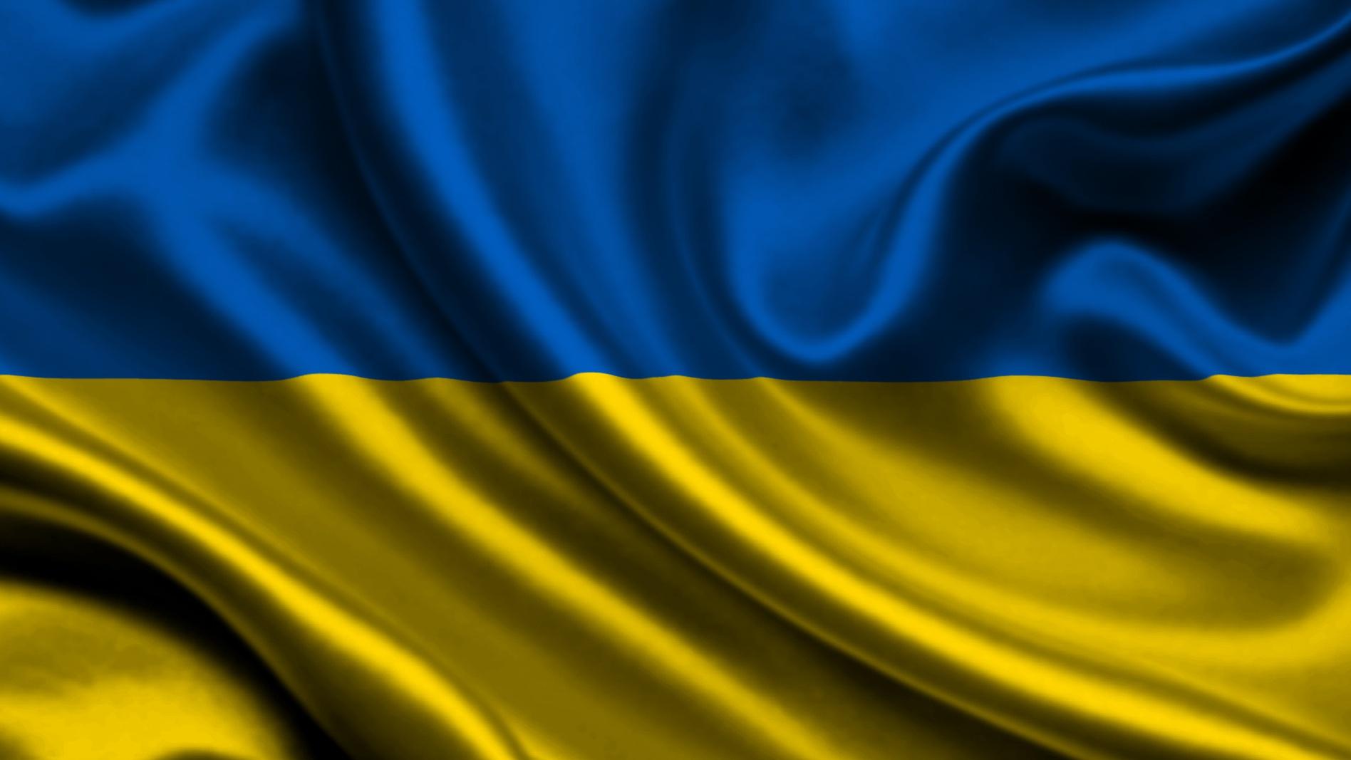 -Украины.jpg