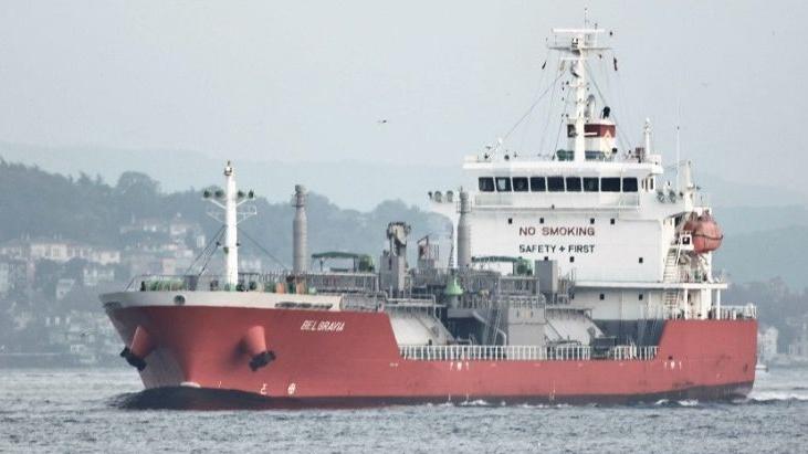 tanker-Cropped.jpg