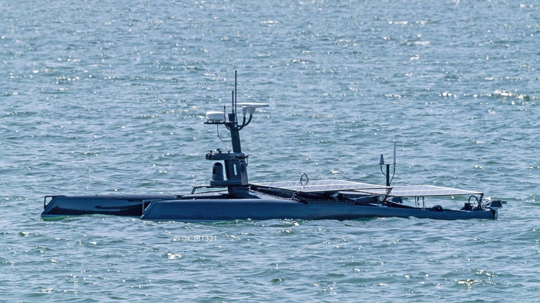 Drone-Boat-San-Diego-Cropped.jpg