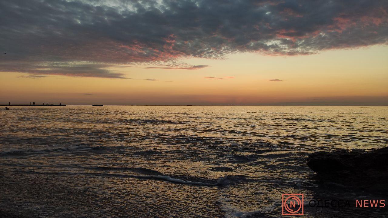 photo_2021-09-01_11-39-29-Cropped.jpg